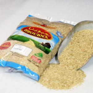 05-Rice الأرز